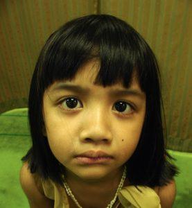angry-lil-girl-1058710