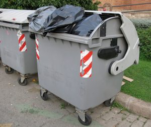street-garbage-container-full-1446913-1279x1074